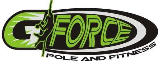 G-Force Pole and Fitness - Pole Dancing & Fitness classes on the Central Coast