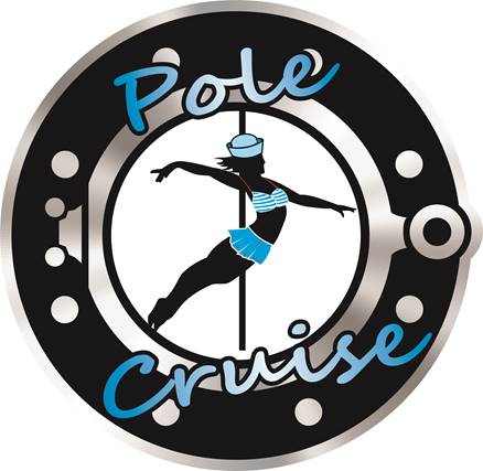 Pole Cruise USA Logo